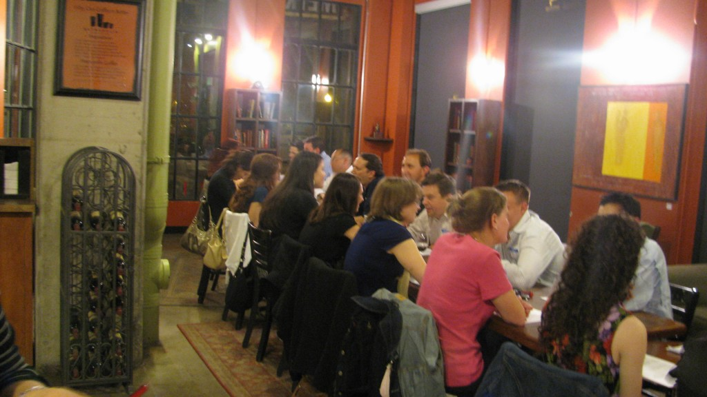 denver christian speed dating Find meetups in denver, colorado about christian singles and meet people in your local community who share your interests.