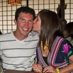 Catholic Speed Dating Cleveland