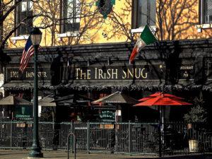 Irishsnug3